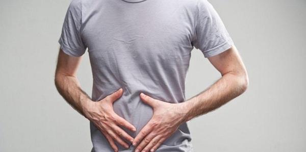Importancia de La digestión y El Metabolismo