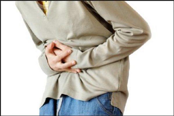 Remedios Caseros para Trastornos Digestivos e Intestinales
