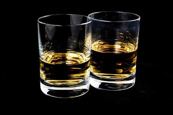 Propiedades de las avellanas, nuez, castaña y bebidas