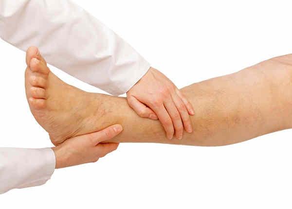 Remedios Caseros para Ictericia e Inflamación de las piernas
