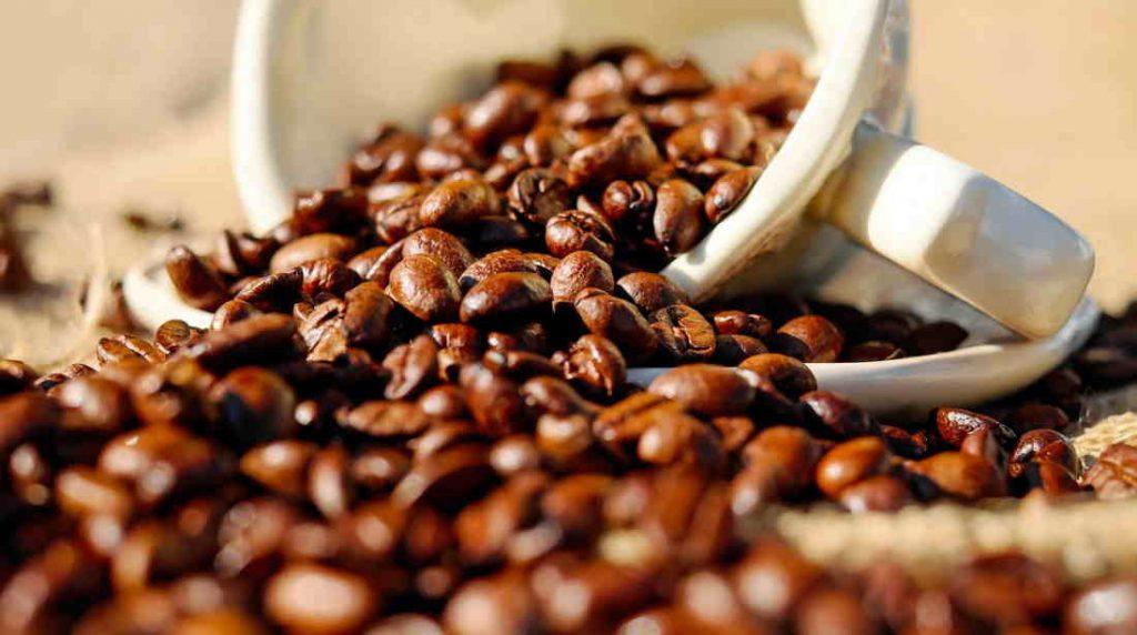eliminando la celulitis con cafe