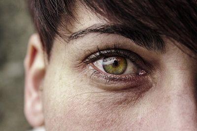 Remedios caseros para el dolor ocular
