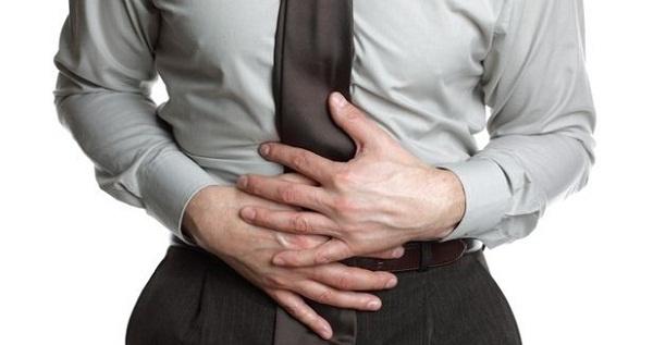 gastroenteritus
