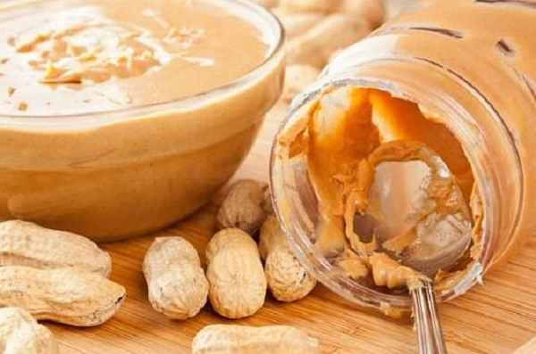 Sustitutos naturales y saludables de la mantequilla