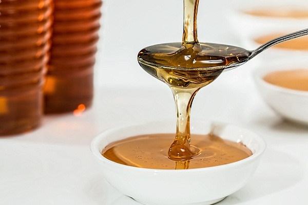 Todo sobre la Miel y sus Beneficios
