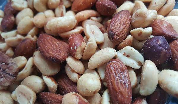 Dieta de las fibras: el plan del doctor siegal