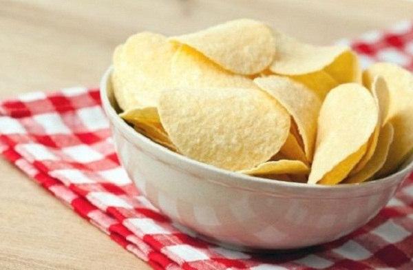 ¿Margarina o Mantequilla? Todo sobre las Falsas Grasas