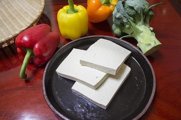 queso-soja