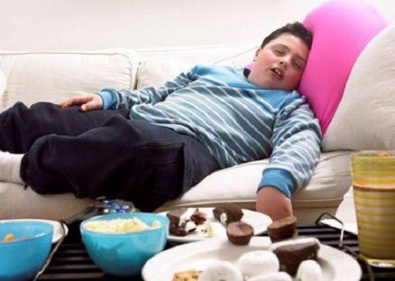 Trucos para Moverse Más y Eliminar la Celulitis