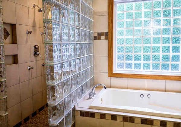 Propiedades del baño de vapor y de algas