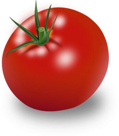 Los tomates son un recurso estupendo para hacer platos variados