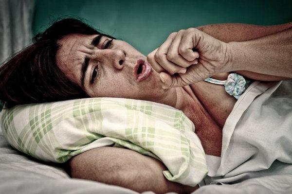 Remedios caseros para la Tuberculosis