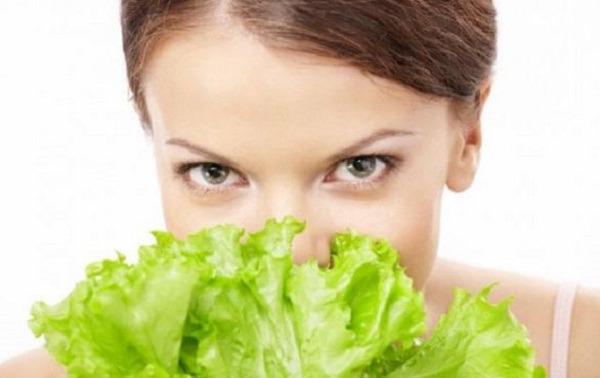 Conoce las funciones de la vitamina A