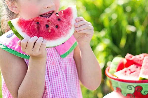 Carencias y excesos en la alimentación