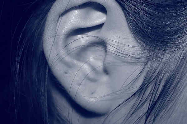 Remedios Caseros para el Zumbido de oídos