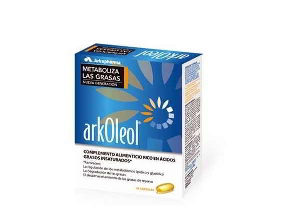 Opiniones sobre Arkoleol