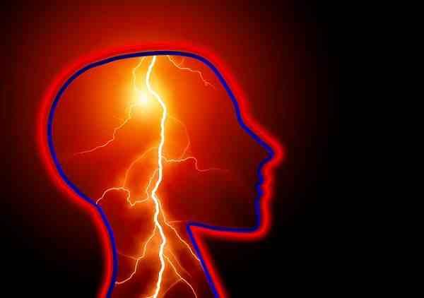 Remedios caseros para el tratamiento epilepsia