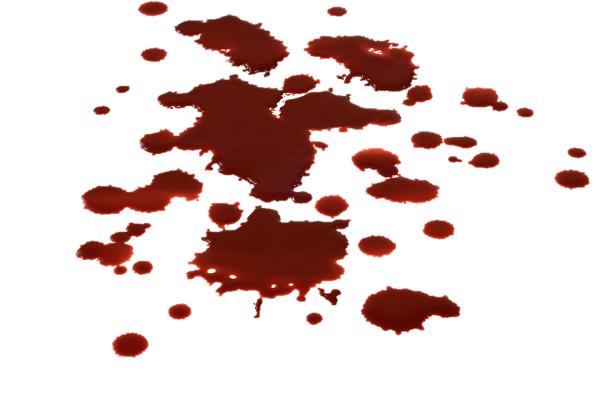 Remedios caseros para las hemorragias internas y externas