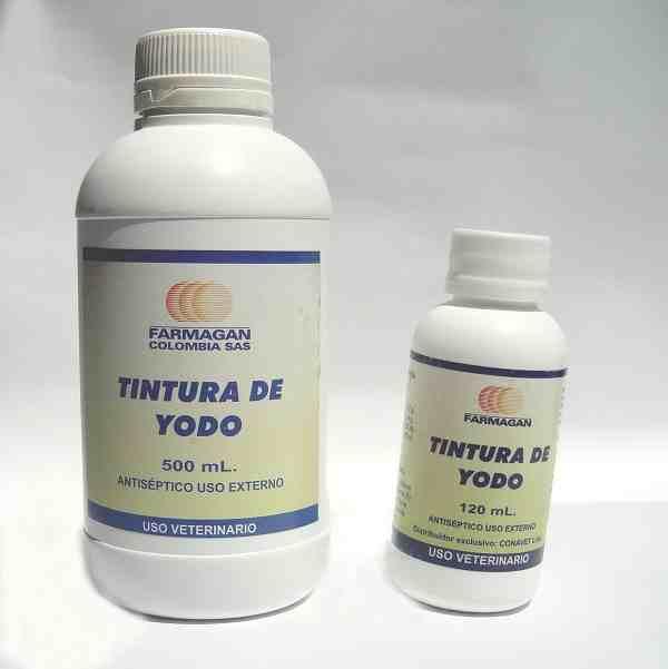 Remedios caseros para las heridas con espinas y fiebre