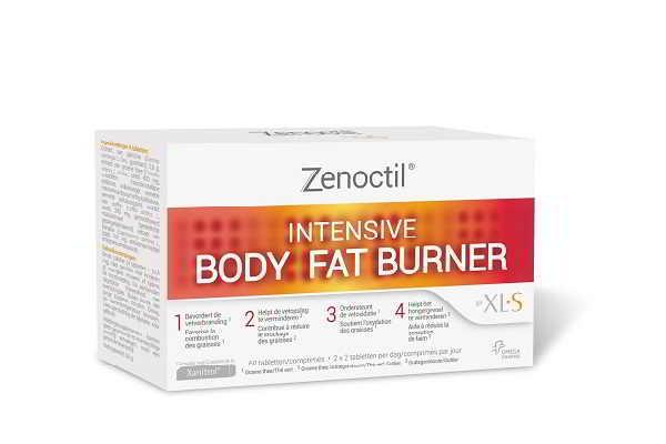 XLS Zenoctil funciona