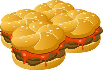 Si eres obeso lo mejor es hacer dieta