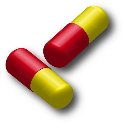 Existen fármacos para la obesidad