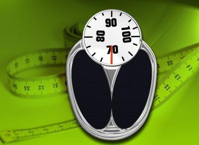 La obesidad es muy mala para la salud