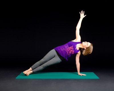 La actividad física influye en el peso