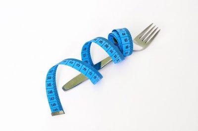 La nutrición y la obesidad