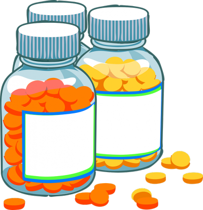Fármacos que ayudan a adelgazar