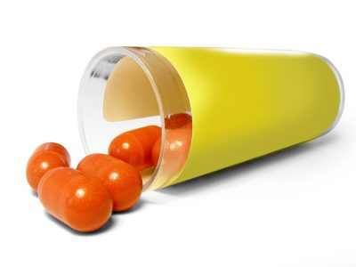 Usa fármacos para ayudar a adelgazar