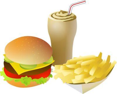 Se han realizado muchos estudios sobre la obesidad