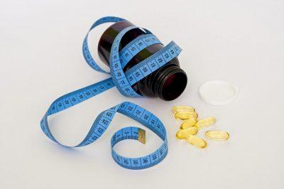 Hay fármacos muy útiles