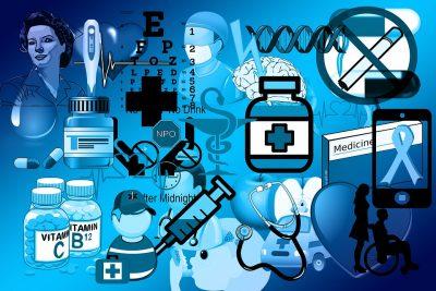 Es buena idea ir al médico para tratar la obesidad
