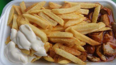 Algunos estudios afirman que los obesos tienen la autoestima baja