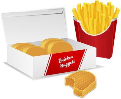 Existen problema metódicos con lo que rodea a la obesidad