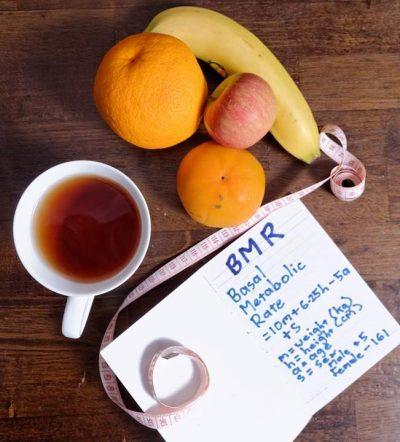 El metabolismo es clave para la obesidad