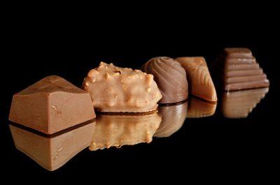 La glucosa en exceso es muy perjudicial