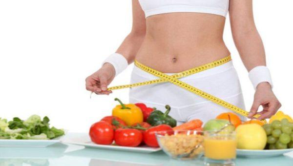 Datos que debes saber sobre la Nutrición y la Alimentación