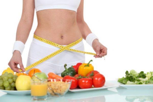 Dietas para la Protección Gástrica