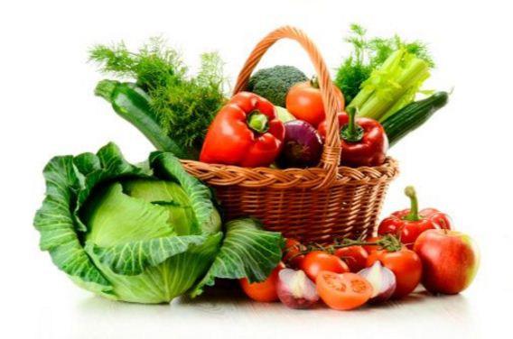 Diferencias entre Alimentos y Comestibles