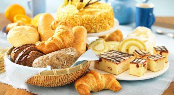 Alimentos que no Debes Combinar en la Dieta