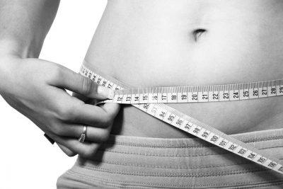 Se puede no perder peso con algún tratamiento