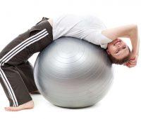 Mantener el peso perdido en obesos morbidos