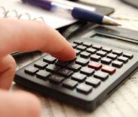 ¿Cómo Calcular las necesidades calóricas?