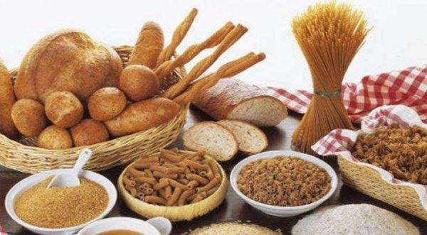 Carbohidratos, Grasas y Proteínas en tu Dieta Diaria