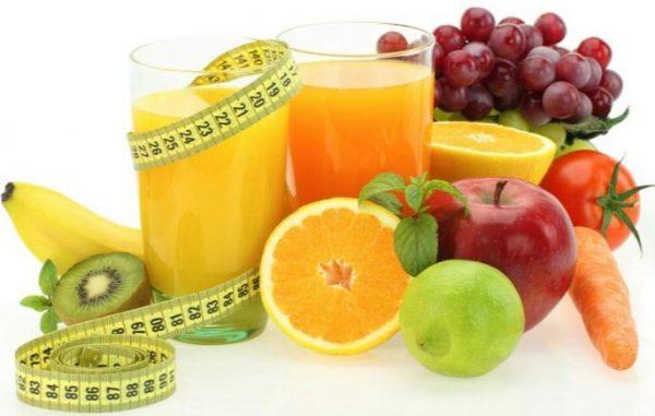 Aprende sobre el Comportamiento Alimentario