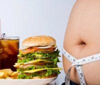 ¿Por Qué no Quiero Hacer Dieta?