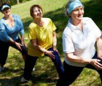 El Imprescindible Ejercicio Físico en la Dieta