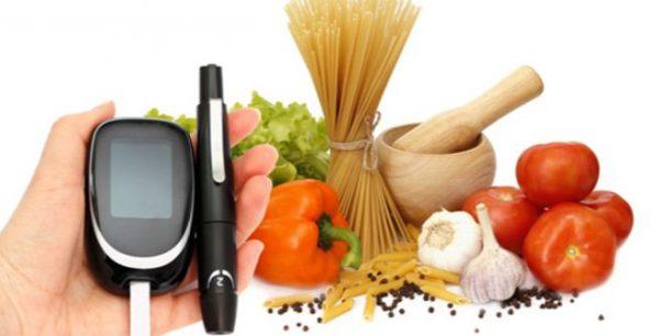 Consejos para lidiar con Trastornos de Glucosa e Insulina